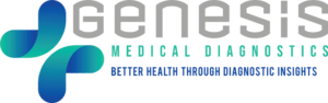 Genesis-Logo_2020_03