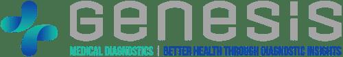 Genesis-logo_long-1