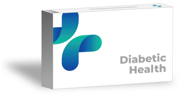 Diabetic Health