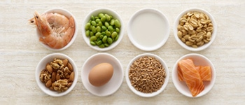 food_allergy_updated