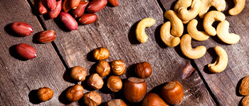 tree_nut_allergy_updated