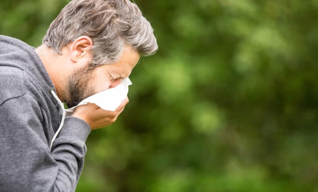 alergy-testing